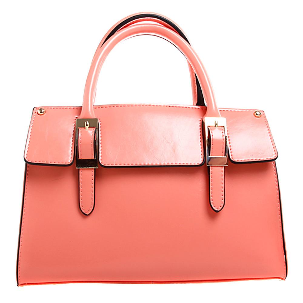 女包、手提包-女包
