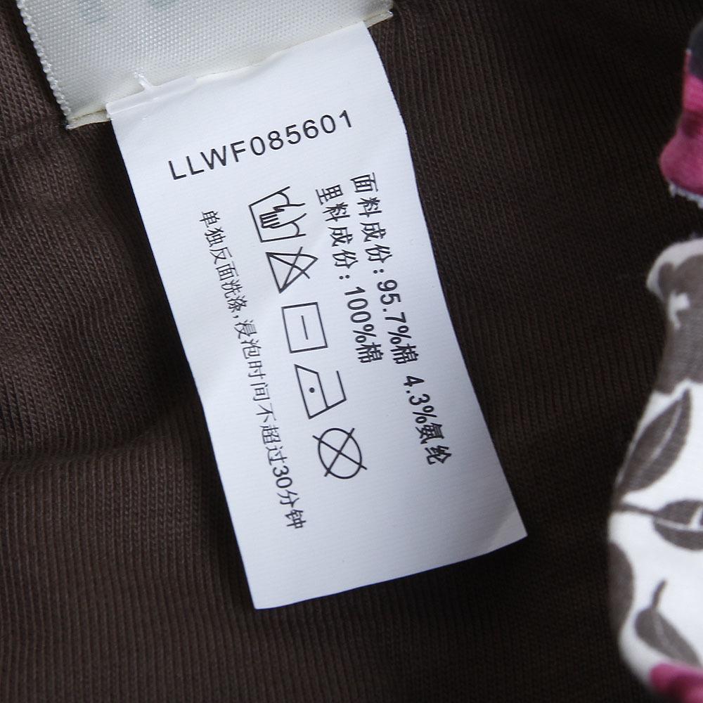 商品库存:           1000                       商品品牌:派克兰帝