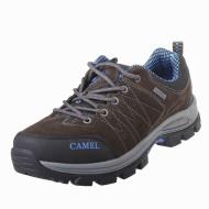 CAMEL 户外 2016 秋冬 徒步鞋 6W2326528
