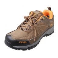 CAMEL 户外 2016 秋冬 徒步鞋 6W2026654