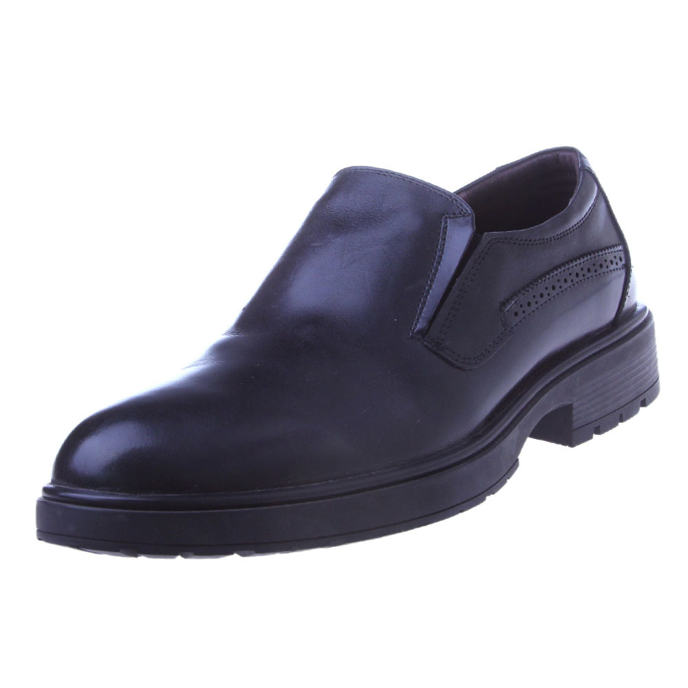 森达 休闲鞋 秋冬 休闲鞋 v91ka102du1dm6