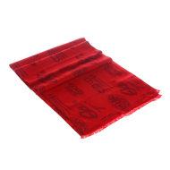 皮尔卡丹pierre cardin 围巾  秋冬 围巾 HT701