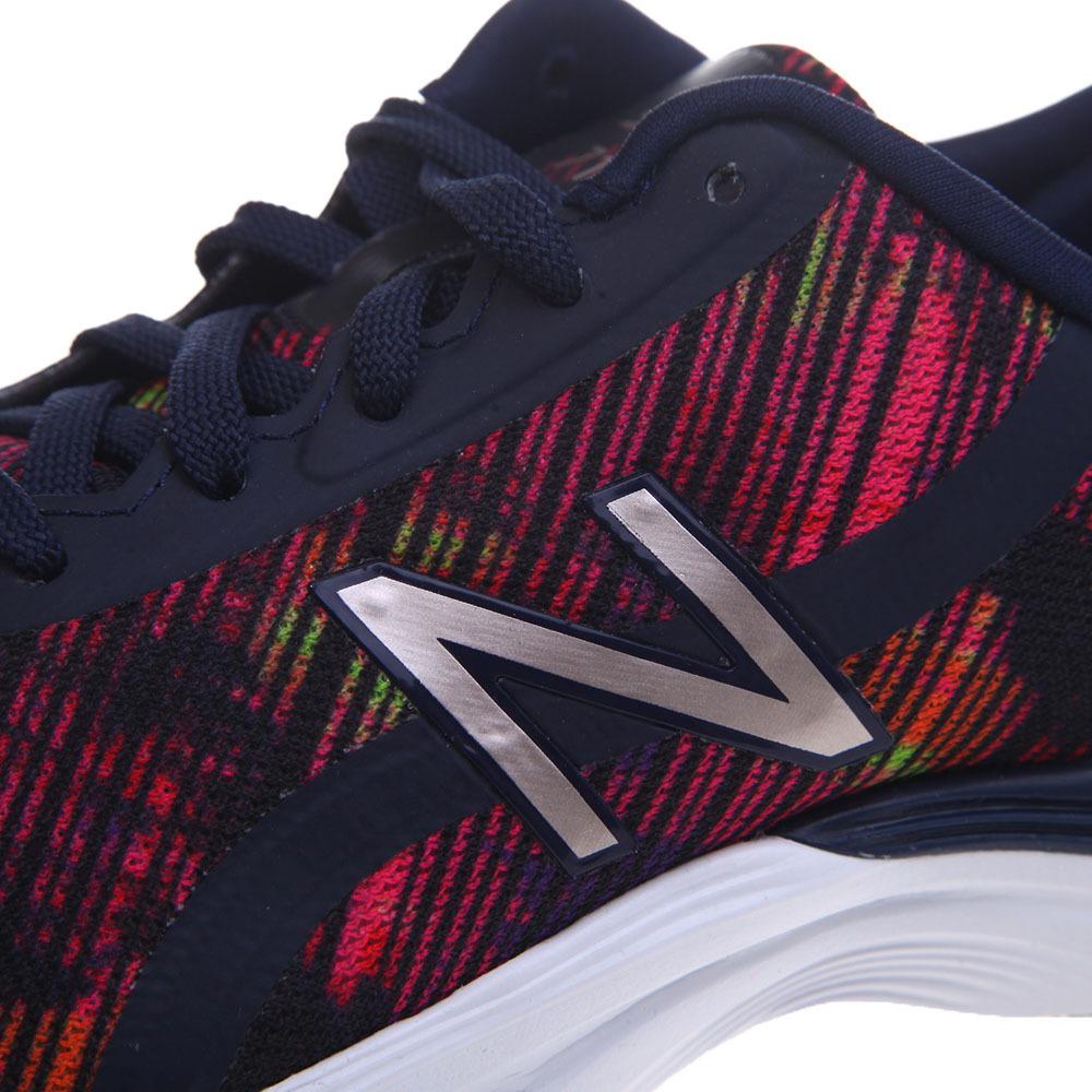 new balance 慢跑鞋 秋冬 休闲鞋 ncph7f637g-d