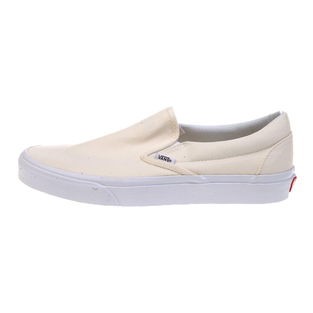 vans 板鞋/休闲鞋 春夏 休闲鞋 vn000eyewht1