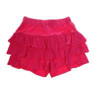 李宁短裤短裤AKSL178-1