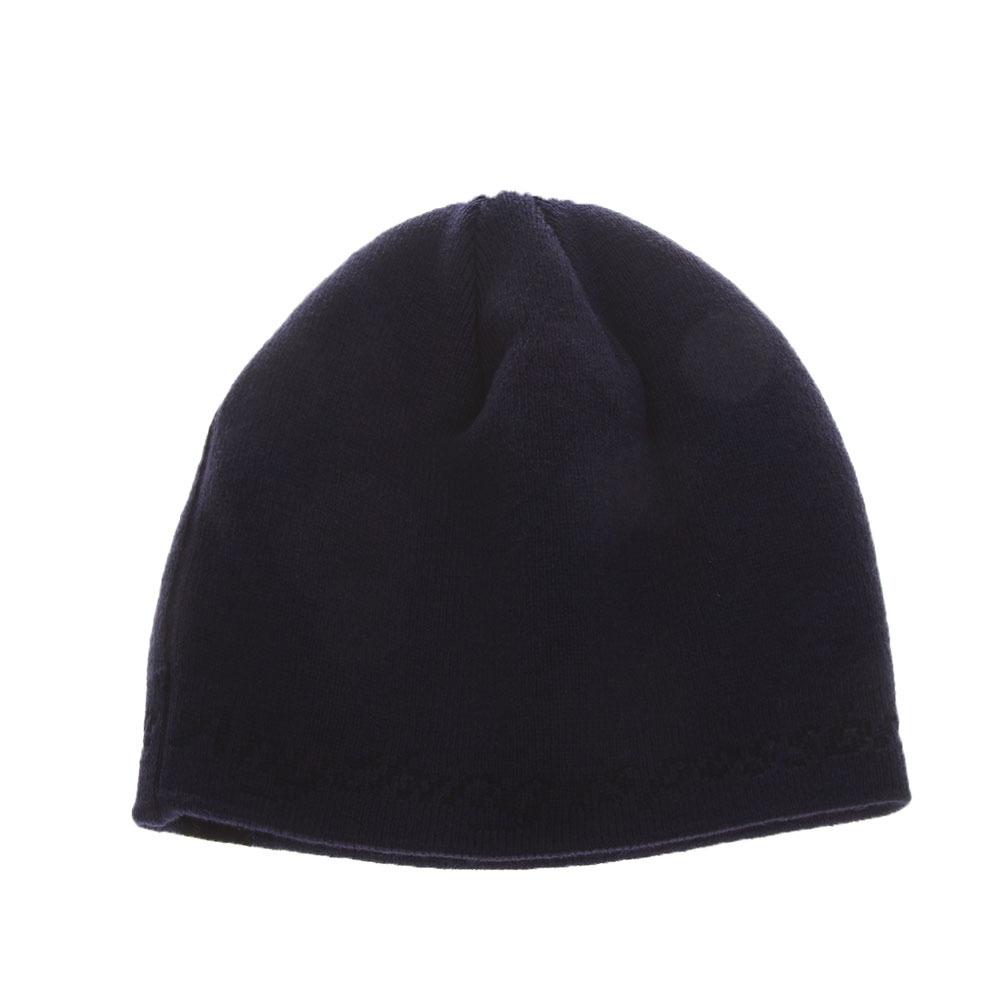 李宁 秋冬 帽子/围巾/手套 amzn072-2