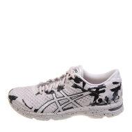 asics2020春夏运动运动鞋跑步鞋1011A631-201