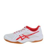 asics2020不分季节运动运动鞋跑步鞋1052A017-143