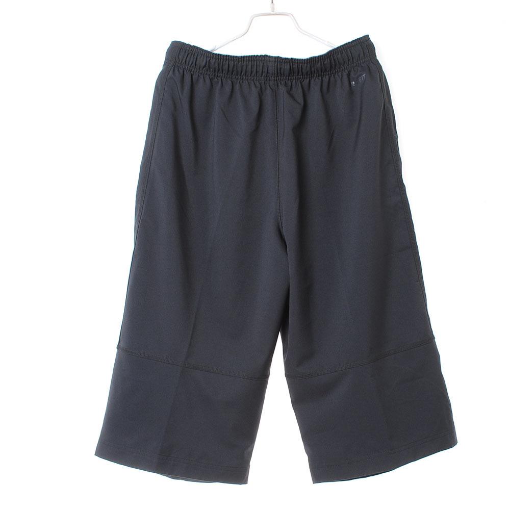 nike专业男士运动短裤