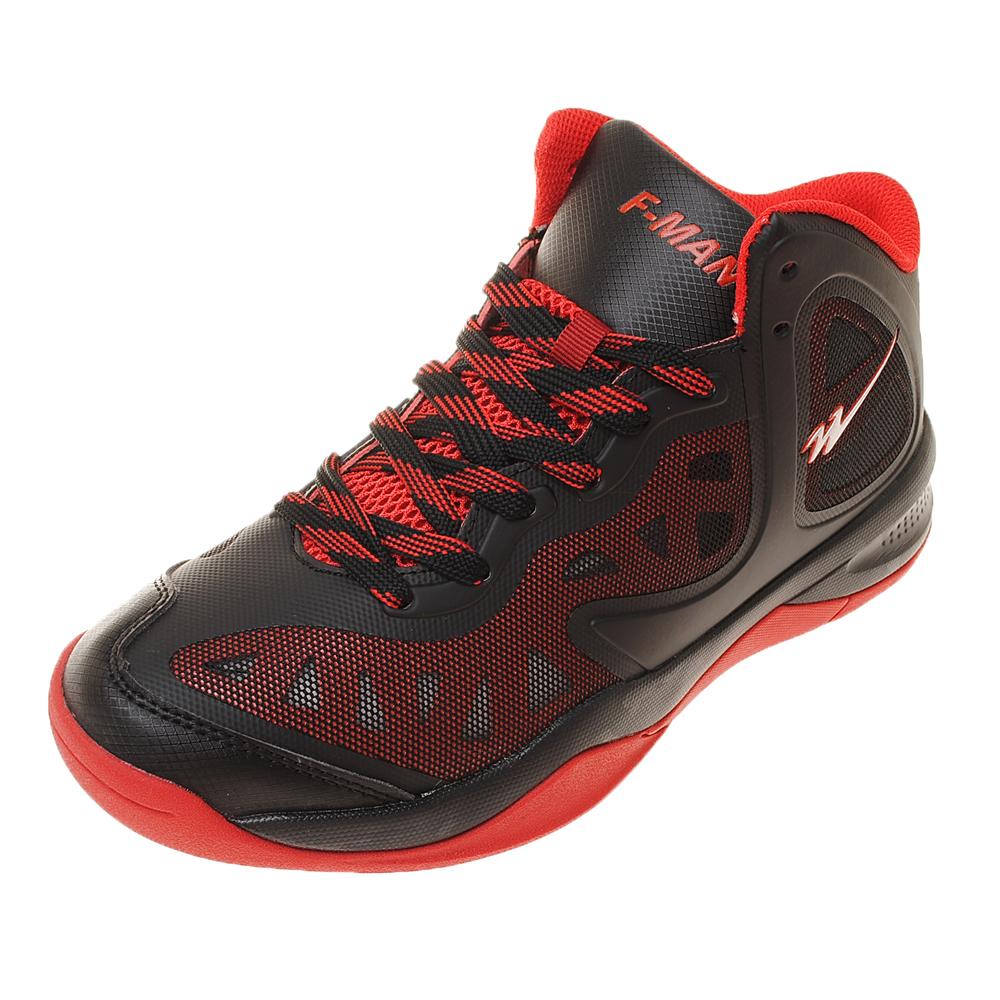 篮球训练鞋