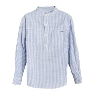 IVYHOUSE衬衫春夏长袖衬衫161212120