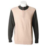 ORVILLE奥维利针织衫/毛衣秋冬针织衫|毛衣I2H7659