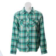 Marmot衬衫秋冬长袖衬衫55510