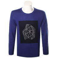 UCLA 针织衫/毛衣  秋冬 针织衫|毛衣 AP2-UM421434