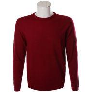Ford福特针织衫/毛衣2018不分季节针织衫|毛衣65270245