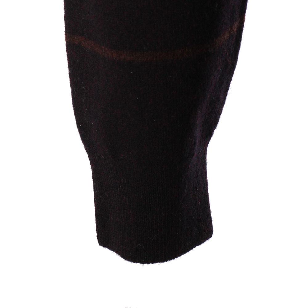 sanchini18898 _sanchini羊毛衫专柜正品_【图片 价格