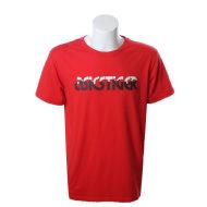 asics2019春夏短袖T恤2191A082-600