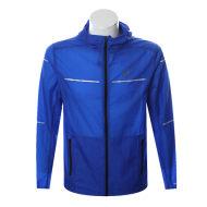 asics2019春夏运动运动服夹克/外套2011A355-400