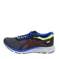 asics2019不分季节运动运动鞋跑步鞋1011A594-020