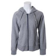 asics2019不分季节运动运动服夹克/外套2032A795-021