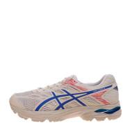 asics2020不分季节运动运动鞋跑步鞋1011A614-109