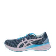 asics2020不分季节运动运动鞋跑步鞋1012A700-400