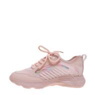 森达2020春夏名鞋女鞋休闲鞋V5R4ZE01DK1BA0