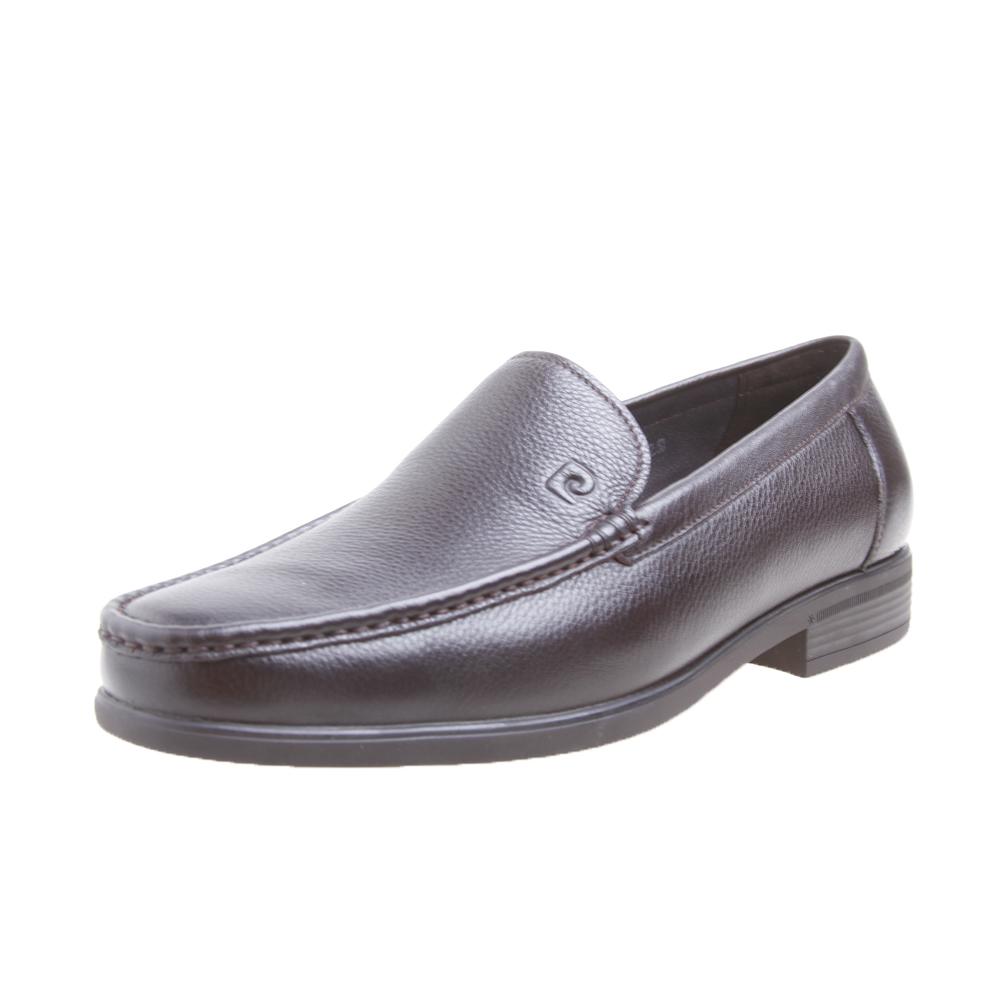 皮尔卡丹男鞋休闲