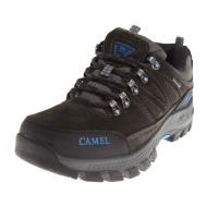 CAMEL 户外 2016 秋冬 徒步鞋 6W2303698