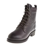 FORLERIA 短筒靴 2016 秋冬 短筒靴 124360