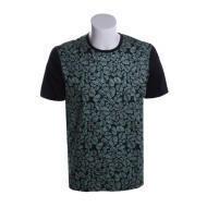金利来Goldlion T恤  春夏 短袖T恤 MTS15221045