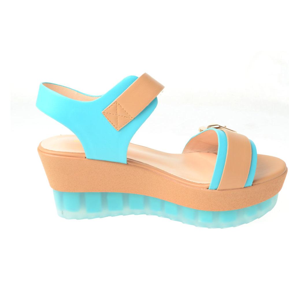 qq头像大全 个性签名 个性签名  crocs新款舒适女款凉鞋200032060