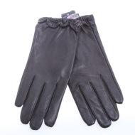 皮尔卡丹个性皮手套