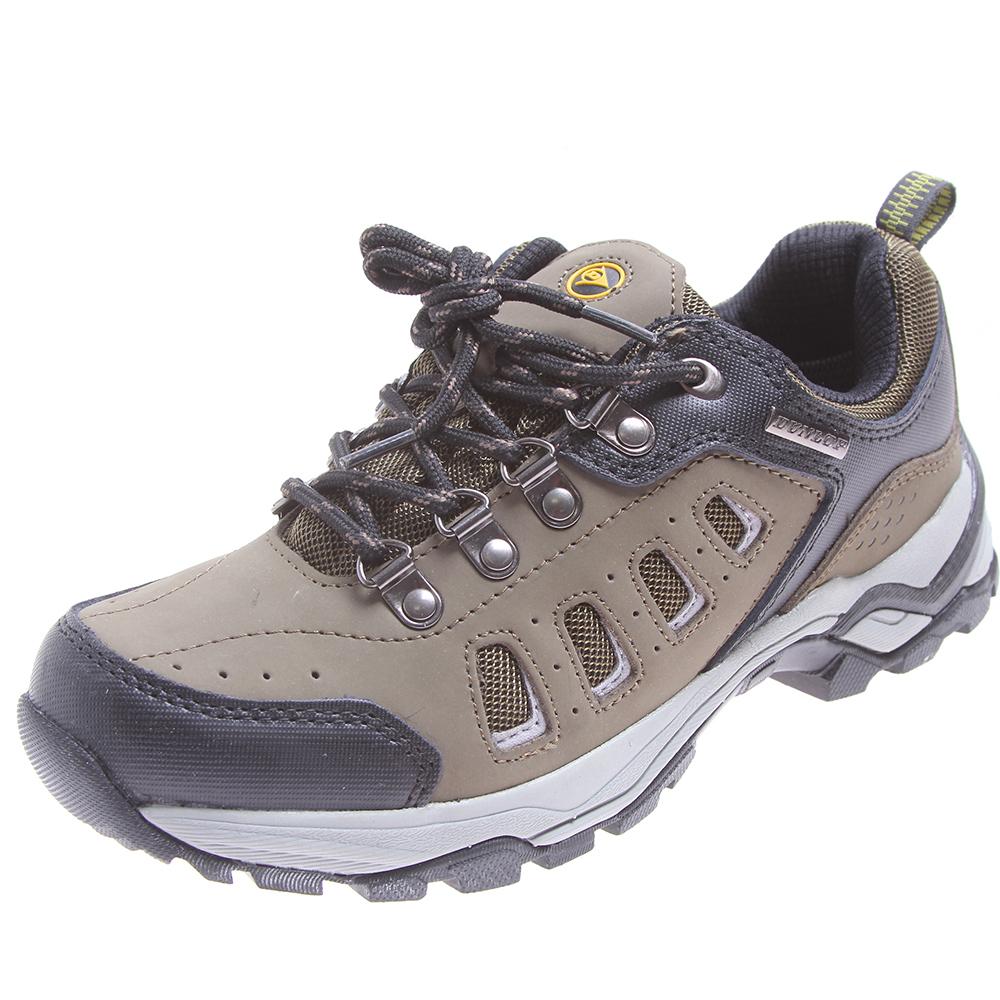 登山鞋 户外鞋 鞋 鞋子 1000_1000