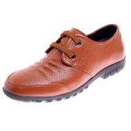 金利来Goldlion 鞋  春夏 休闲鞋 298420322DPB