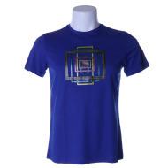 奥古利奥OUGLYO T恤  春夏 短袖T恤 OG161DT004-3