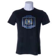 奥古利奥OUGLYO T恤  春夏 短袖T恤 OG161DT004-2