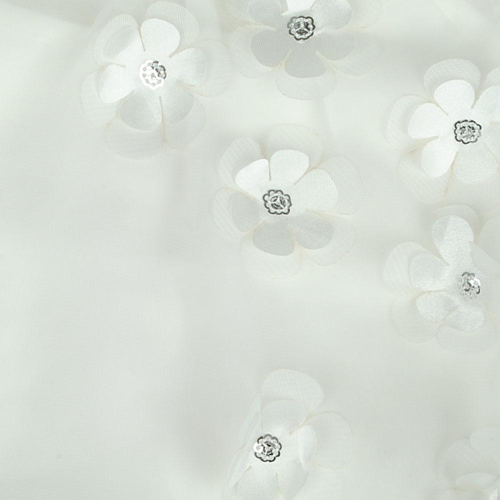 背景 壁纸 设计 矢量 矢量图 素材 1000_1000