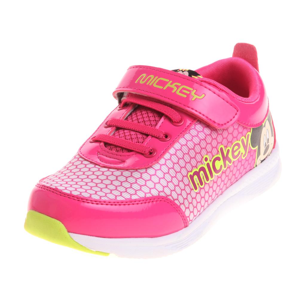 disneys76862 _disney运动鞋专柜正品_【图片 价格