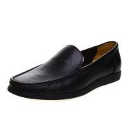 金利来Goldlion 鞋  秋冬 休闲鞋 133410026AHC
