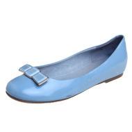 KISSCAT 鞋  春夏 休闲鞋 K55141-01QDD0
