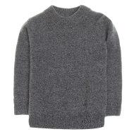 米拉熊毛衣/针织衫秋冬毛衣/针织衫0733100