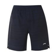李宁2019春夏短裤AKSP521-1