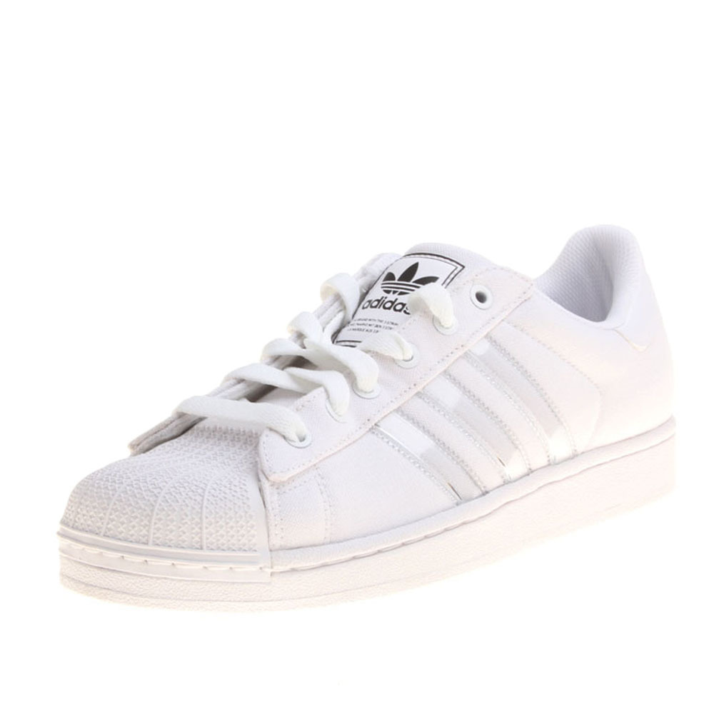 adidas男款时尚经典板鞋