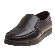金利来Goldlion 鞋  秋冬 休闲鞋 298430465AQA
