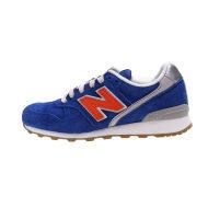 NEWBALANCE慢跑鞋秋冬跑步鞋WR996LD