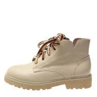 森达秋冬名鞋女鞋短筒靴VVT4FV01DA1DD8