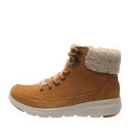 SKECHERS秋冬运动运动鞋靴子16677&CSNT