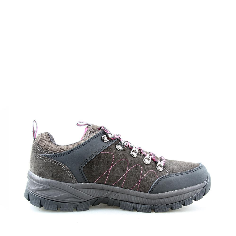 登山鞋 户外鞋 鞋 鞋子 运动鞋 1000_1000