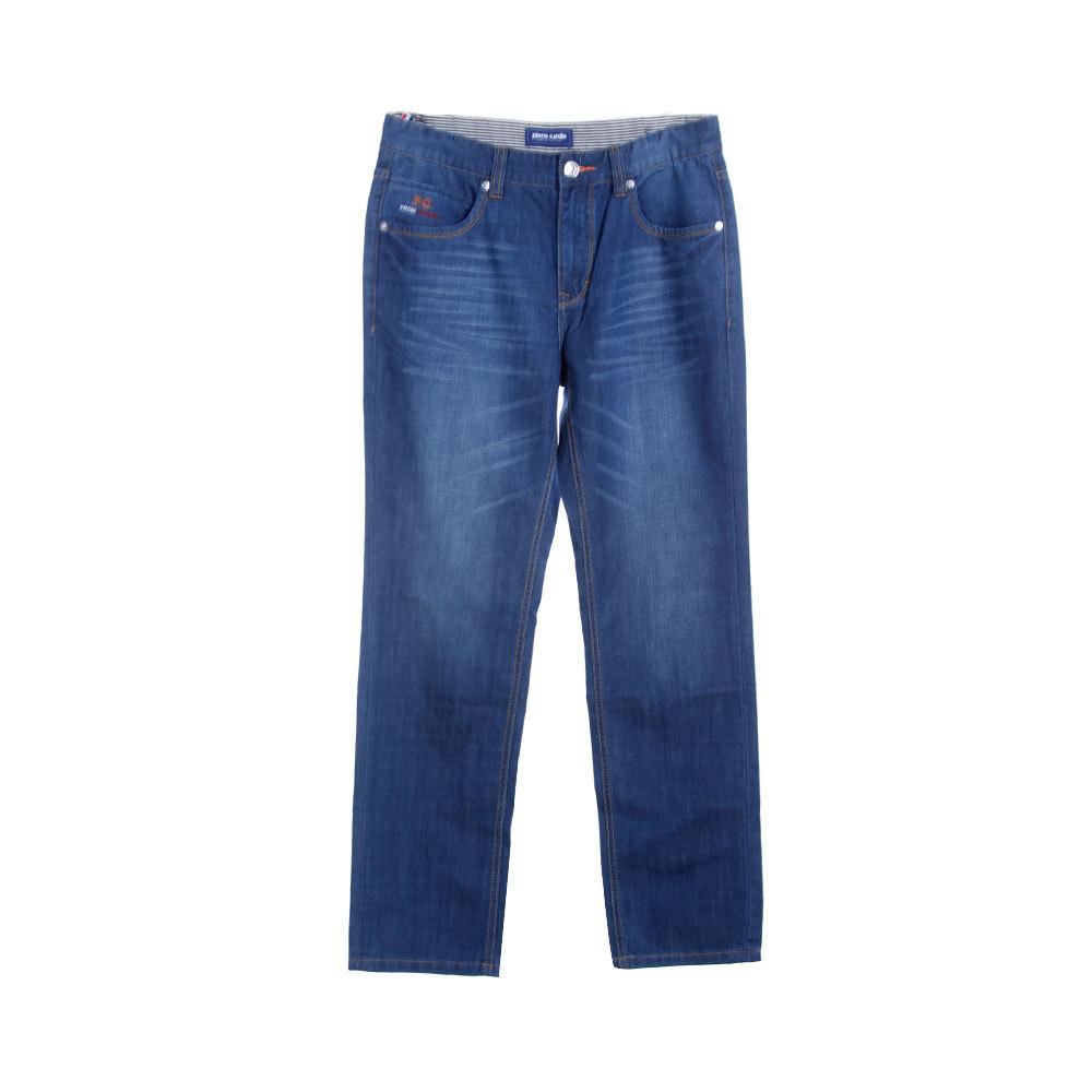 氧气生活女款牛仔裤k104002